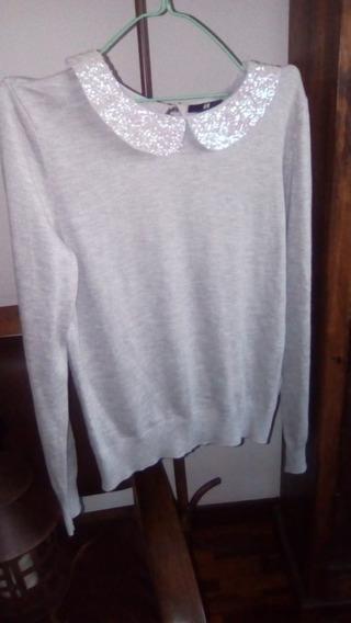 Blusa Sweater Para Dama Importado