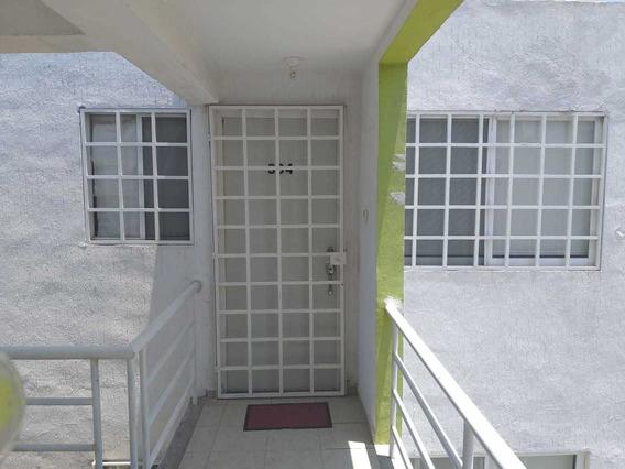 Renta De Departamento Amueblado En Querétaro