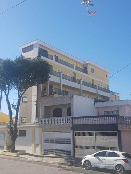 Apartamento Studio Venda Prox Ao Metro Patriarca - 1922-1