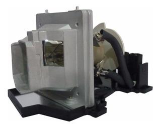 Lampara De Proyector Optoma Ep719 Ep716 N/p: Sp.82g01gc01