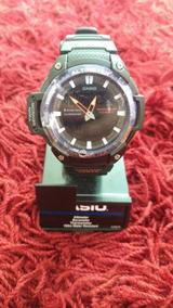 Relógio Casio Sgw 450.