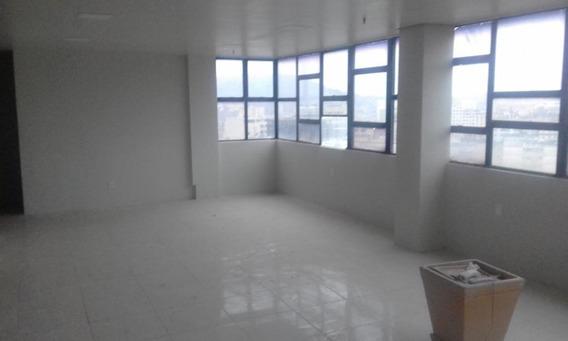 Sala Para Alugar, 280 M² Por R$ 1.900,00/mês - Ingá - Niterói/rj - Sa0111
