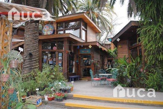 Ruca Inmuebles   Oportunidad: Inversion De Renta - Local En Venta En Paseo Mendoza   Ing Maschwitz