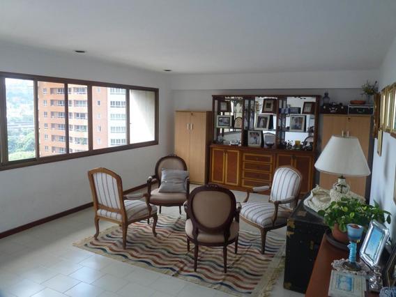 Apartamentos En Venta Cam 14 Co Mls #19-14407 -- 04143129404