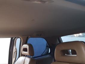 Chrysler Caravan Caravan Vendo/troco