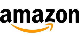 Amazon Gift Card Tarjetas De Regalo