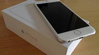 Celular iPhone 7 32gb Original Apple Nf Desbloqueado