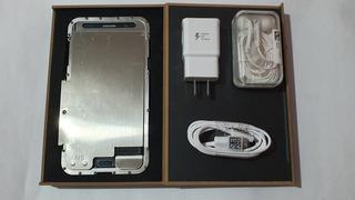 Samsung Galaxy Note 5 Libre
