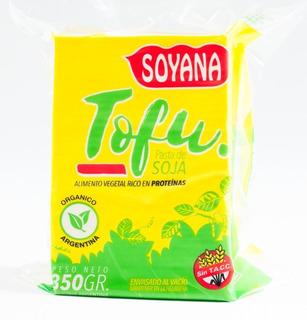 Tofu Soyana