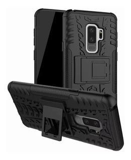Capa Original Samsung S10e