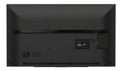 Sony 55 Class 4k Hdr Led Tv Kd55x75ch 2020 Model