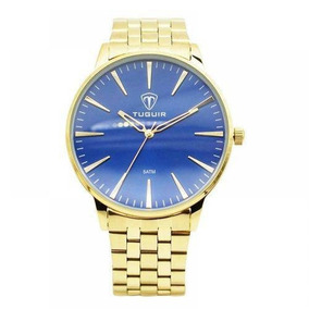Relógio Masculino Tuguir - Original