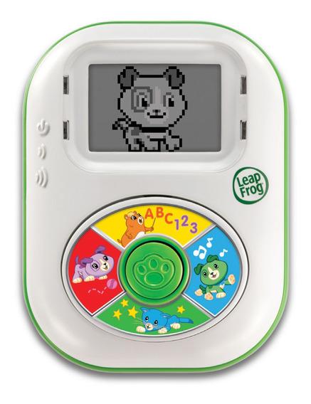 Juguete Mp3 Player Green Infantil-bebés Y Niños