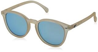 Gafas De Sol Gafas De Sol Le Specs Para Mujer