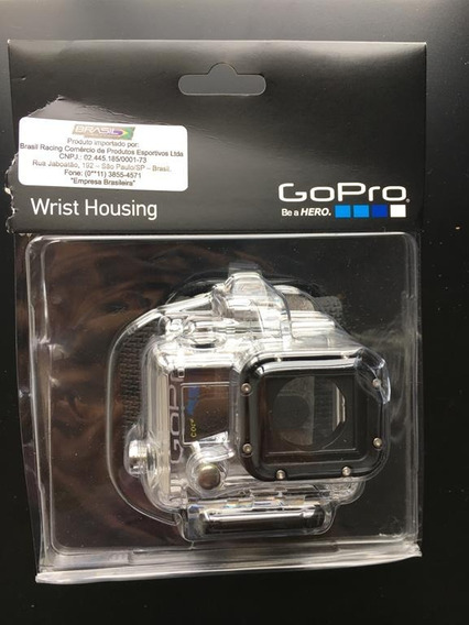 Suporte Para Punho Gopro Hero 4, Hero 3 E 3+ - Ahdwh-301