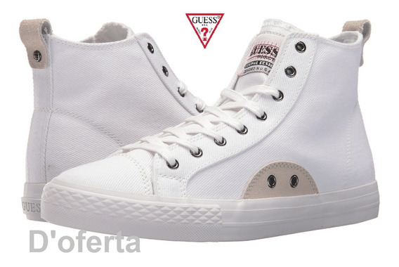 Zapatilla Guess Nike adidas Tommy Hilfiger Puma Calvin Klein