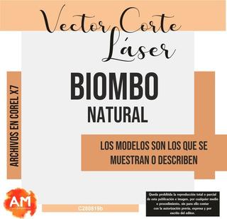 Vectores C/ Laser Cnc Biombo! Envío X Descarga!