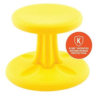 Kore Patented Wobble Chair | Ahora Con Protección Antimicro