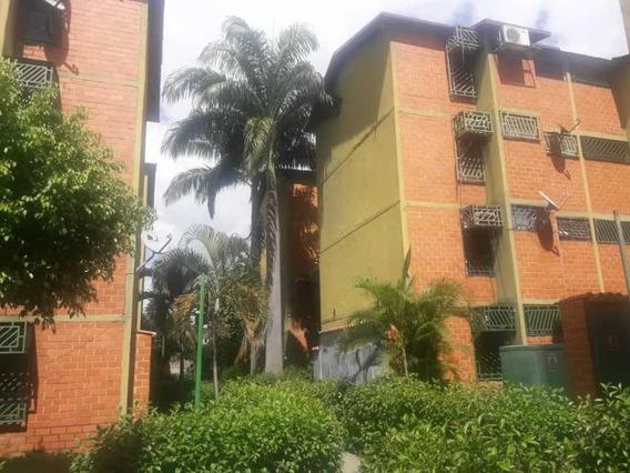Residencias Don Pietro En Santa Rosa De Maracay