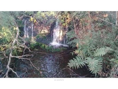 Terreno En Licanray, Lago Calafquen, Reg