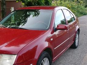 Volkswagen Jetta 2.0 Gli 50 Aniversario 5vel Mt 2004