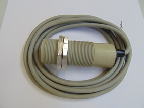 3 Unidades - Sensor Marca Tecnotron Modelo Is-1030pr-wa/z