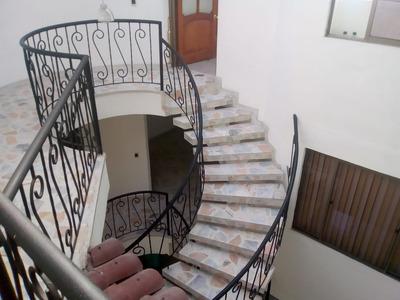 Arrienda Casa En Palermo
