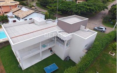 Chácara À Venda Em São José Do Ribeirão - Ch005955