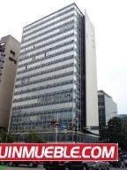 Oficinas En Venta Inmueblemiranda 18-899
