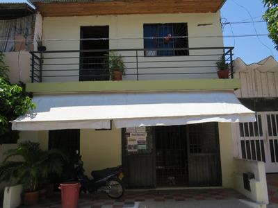 Vendo Casa Entrada De Ciudad Montes Girardot