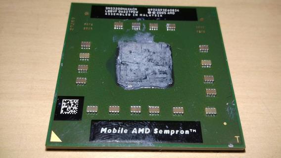 Processador Sem Pronto Sms3200hax4cm