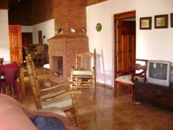 Renta Temporaria En Jarabacoa. Rep. Dominicana.