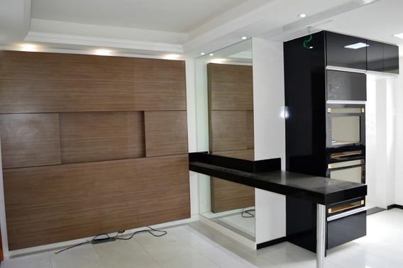 Apartamento Com 2 Quartos Para Comprar No Santa Clara Em Vespasiano/mg - Vit4245