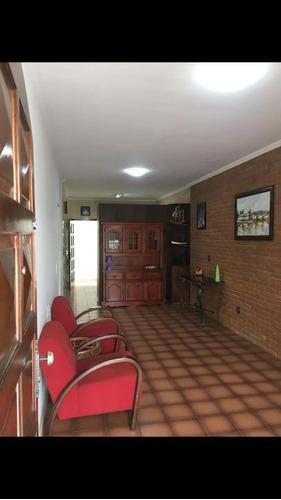 Imagem 1 de 29 de Casas Comerciais À Venda  Em Jundiaí/sp - Compre O Seu Casas Comerciais Aqui! - 1464796