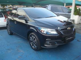 Chevrolet Onix 1.4 Ltz Flex 2013/13