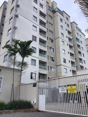 Apartamento No Bucarein Com 3 Quartos Para Venda, 63 M² - Lg7372
