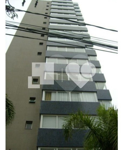 Excelente Apartamento Classe   A  , 3 Dormitórios Co  - 28-im412024