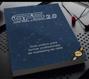 Guia Pratico Para Formar Profissionais De Marketing De Rede