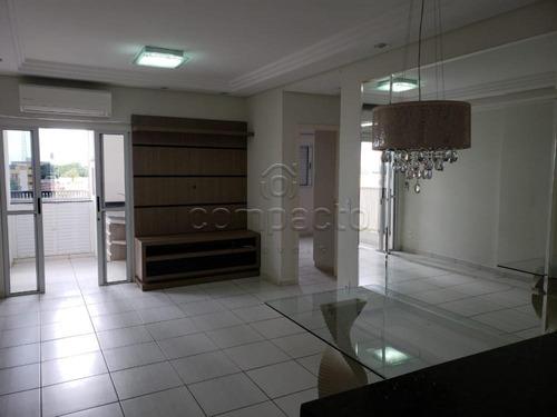 Apartamentos - Ref: V2535