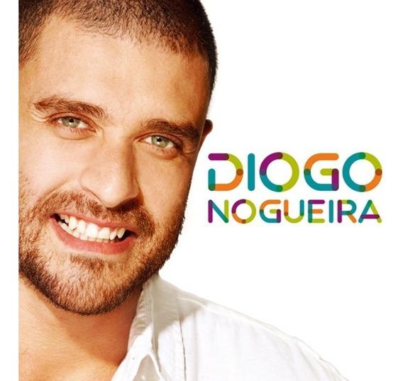 Vs Profissional - Pé Na Areia - Diogo Nogueira - Multipistas