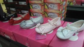 Sapatos Pampili Angel Novos Promoção! Mocassim;sapatilha