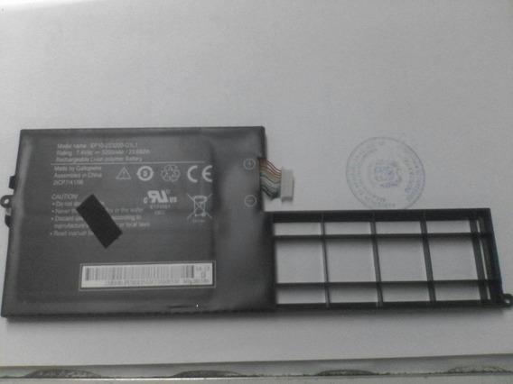 Bateria Para Laptop Ef10mi2