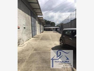 Bodega Comercial En Renta Plan De Ayala