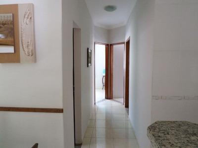 Casa - Ca00089 - 2422968