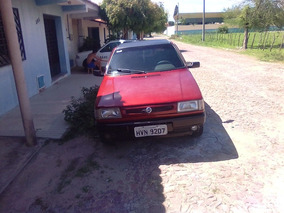 Fiat Mille 97/98