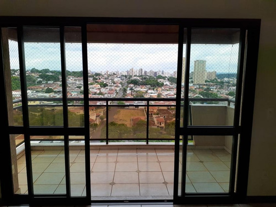 Apartamentos - Aluguel - Santa Cruz Do José Jacques - Cod. 15738 - Cód. 15738 - L