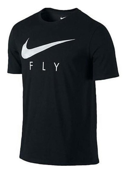 Sueter Nike