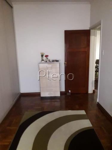 Apartamento À Venda Em Centro - Ap027941