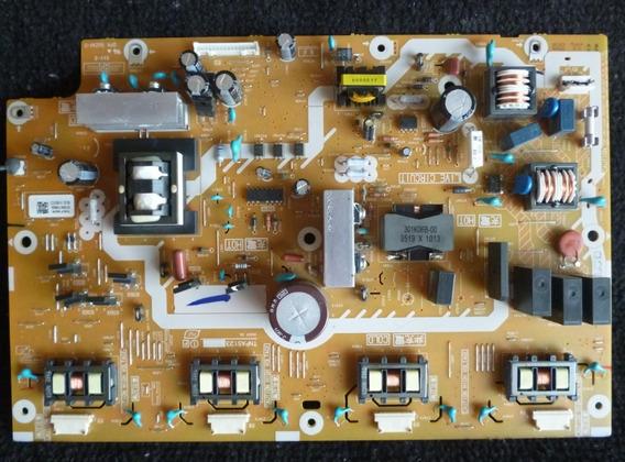 Fuente De Poder Panasonic Lcd 32 Tc-l32c22x (20 Vrds)
