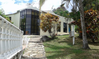 Alquiler Quinta Privada Diana Isabel Melgar, Tolima.
